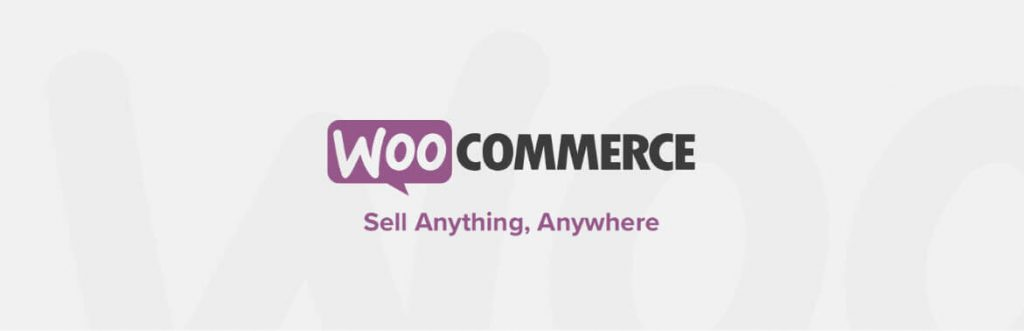 generate revenue with WooCommerce