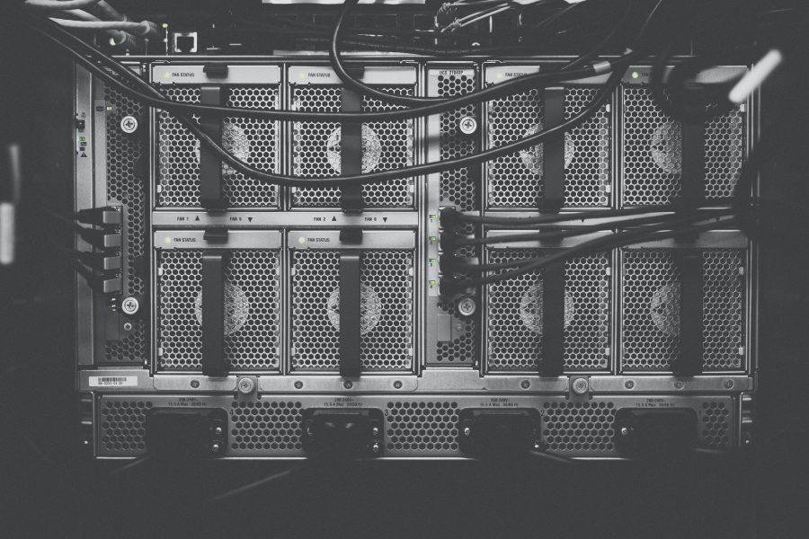 podcast hosting servers wordpress